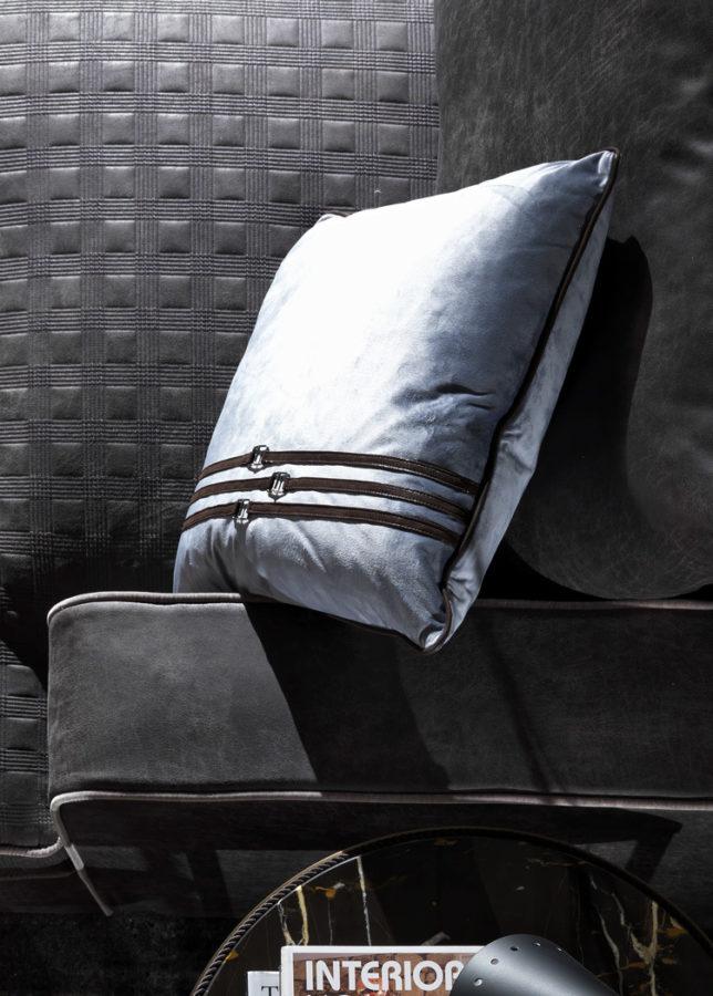 Gfh Cushion N9 02