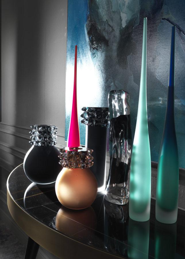 Gfh Vases 02