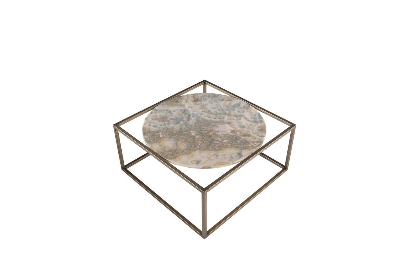 Norrebro Central Table 03