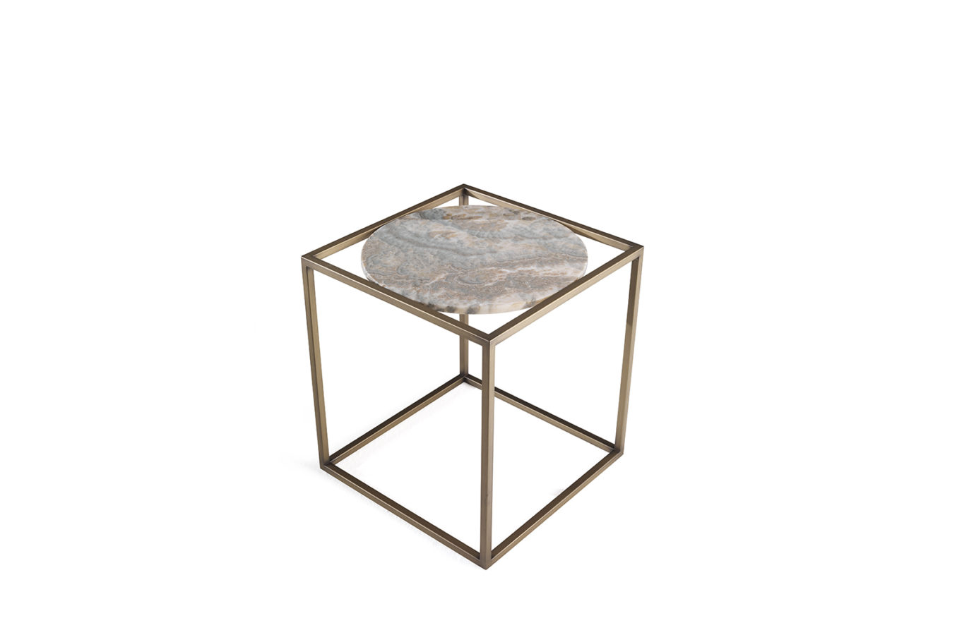 Norrebro Side Table 01
