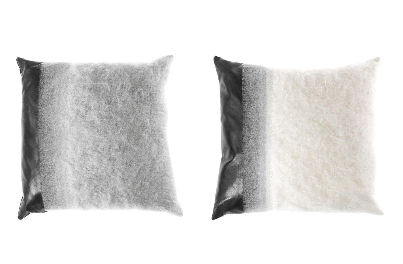 Gianfranco Ferre Home Precious 1 Cushion