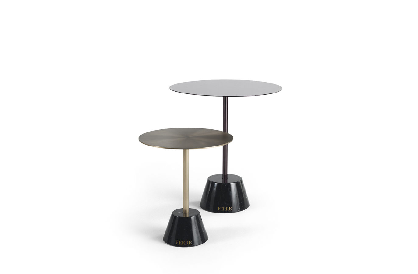 Queens Side Table 02