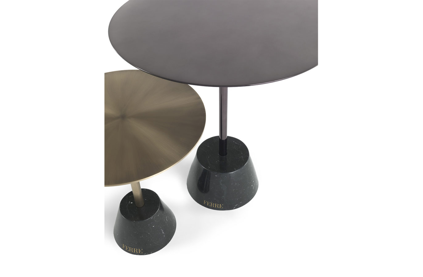 Queens Side Table 03