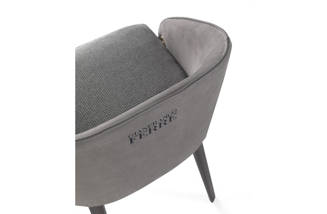 Rio Chair 2