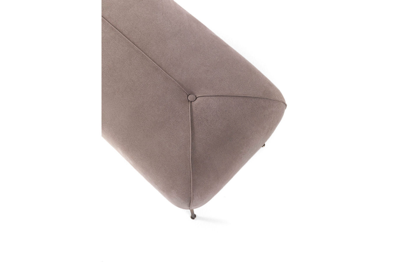Gianfranco Ferre Home Rowe 2 Pouf 01