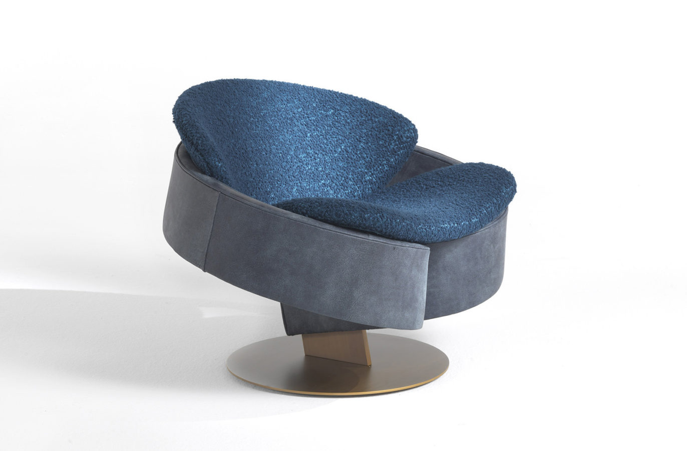 Sherlock Armchair 1