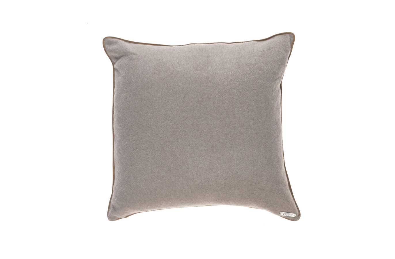 Gianfranco Ferre Home Tessa Cushion 01