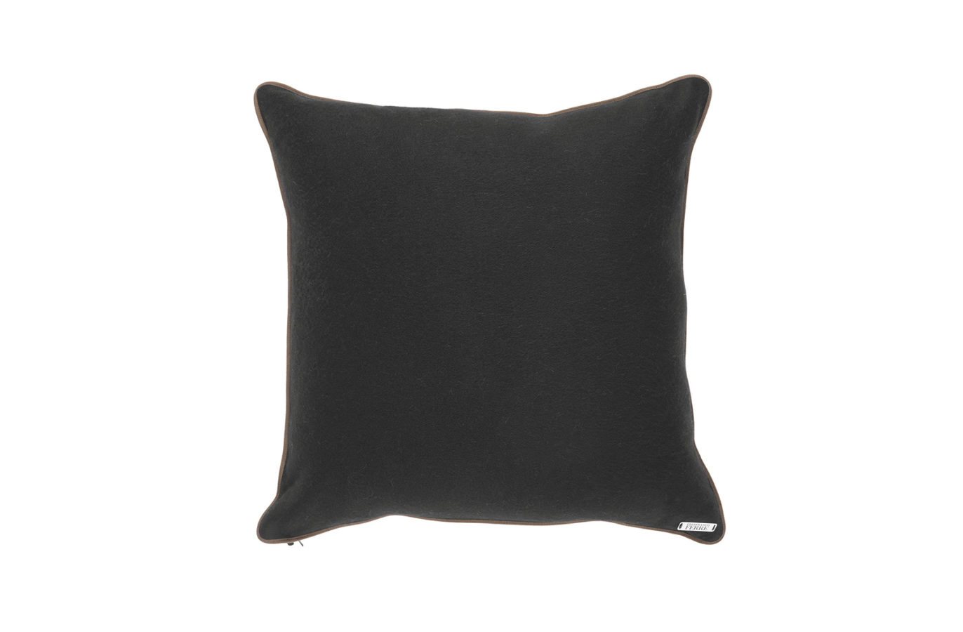 Gianfranco Ferre Home Tessa Cushion 02