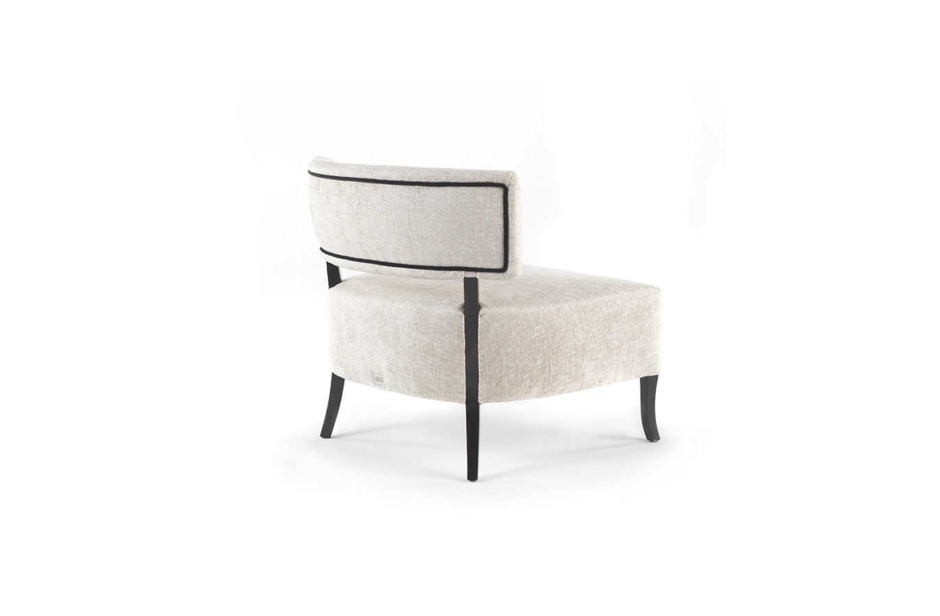 Gianfranco Ferre Home Thea Armchair 02