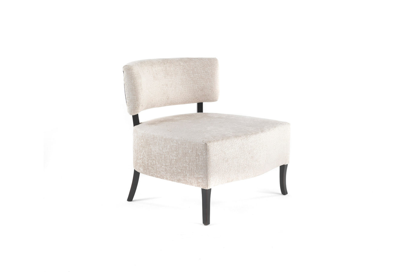 Gianfranco Ferre Home Thea Armchair 03