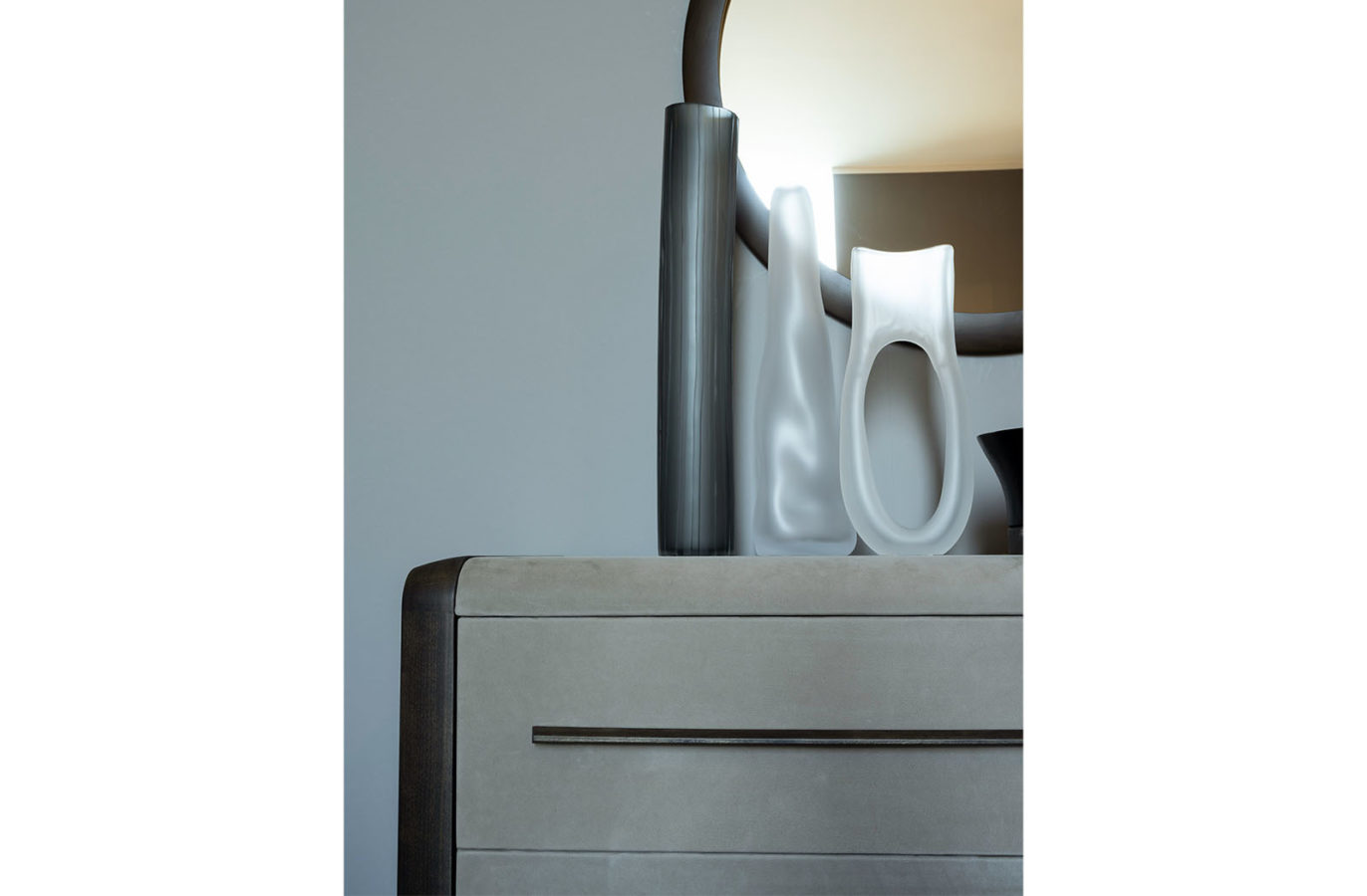 Gianfranco Ferre Home Five Wynwood Chest Of Drawers 01