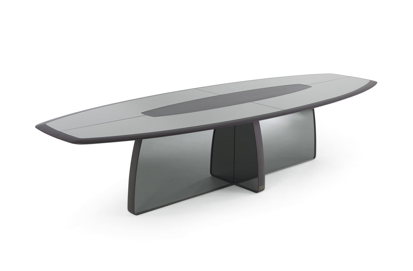 Gianfranco Ferre Home Wynwood Dining Table 01