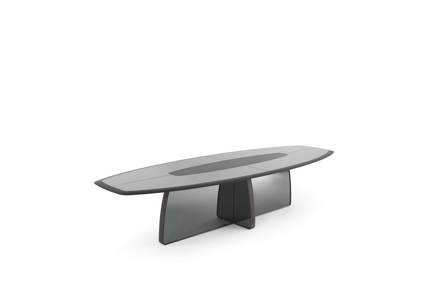 Wynwood Dining Table 03